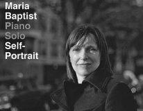 Maria Baptist